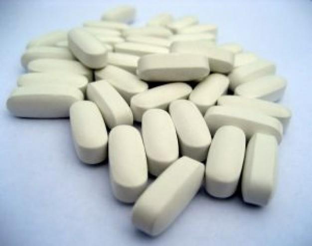 czy da się schudnąć biorąc tabletki antykoncepcyjne? - Diety - Mangosteen