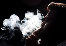 palenie-papierosa