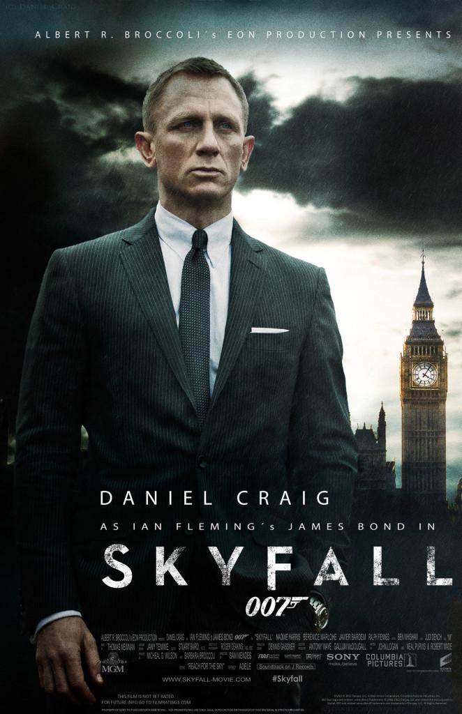 skyfall-sam-mendes-2012-aaa