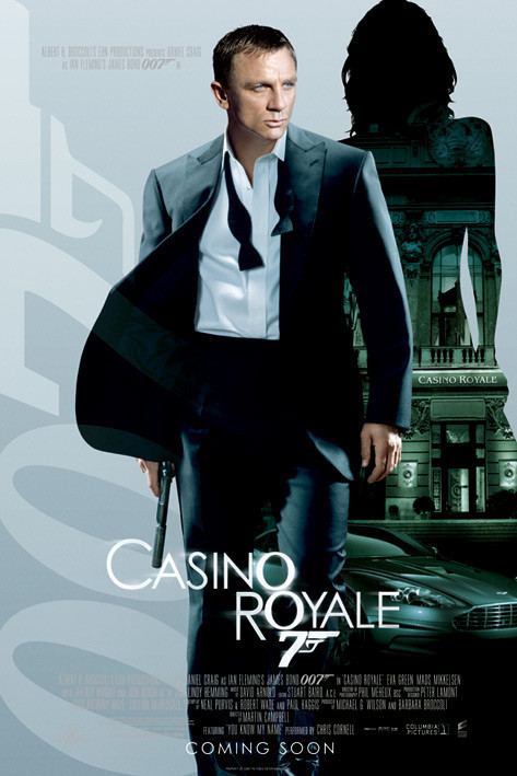 james-bond-007-casino-royal-empire-i9048