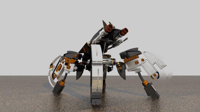 robot_1513593567-678x381